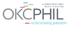 The Oklahoma City Philharmonic