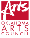 The Oklahoma City Arts Council